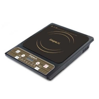 Impex L3 Induction Cookers