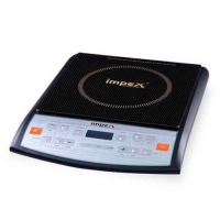 Impex M1 Induction Cookers