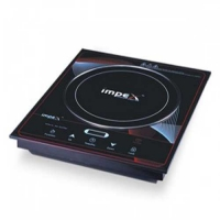Impex Omega H4 1700 W Induction Cooker