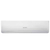Intex 1 Ton 3 Star SA18CU3CGED-BR Split AC