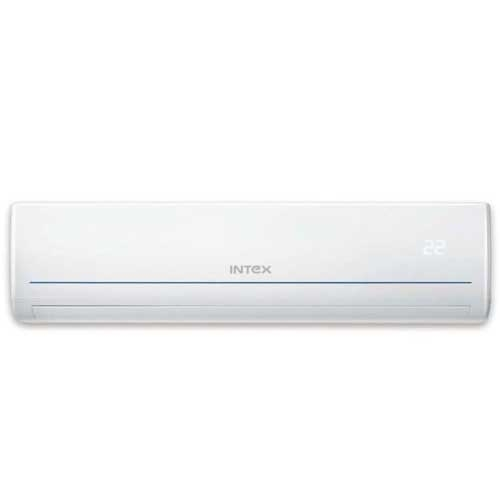 Intex 1.5 Ton 3 Star SA18CU3CGED-BL Split AC