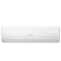 Intex 1.5 Ton 3 Star SA18CU3CGED-BR Split AC