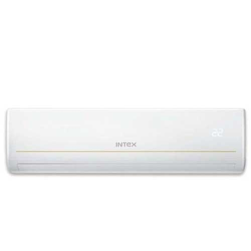 Intex 1.5 Ton 3 Star SA18CU3CGED-GL Split AC