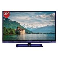 Jamuna 20D200 LED TV 20 Inches