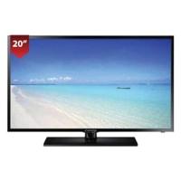 Jamuna 20E200 LED TV 20 Inches