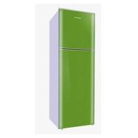 Jamuna 250L VCM Grass Green Refrigerator