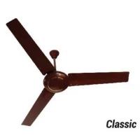 Jamuna Classic Fan