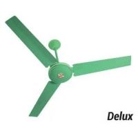 Jamuna Delux Fan