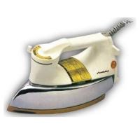 Jamuna Dry Iron USI-043B