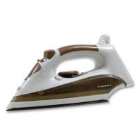 Jamuna Dry Iron USI-303