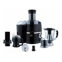 Jamuna Food Processor UBC 505 Blender