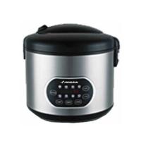 Jamuna KF-R160SS60SS Rice Cooker