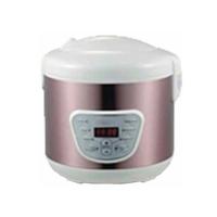 Jamuna KF-R360SS Rice Cooker