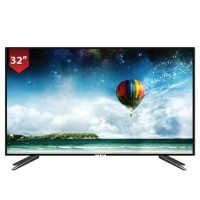 Jamuna LED32D2000 LED TV