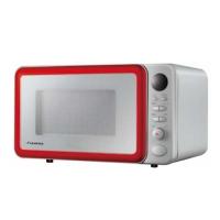 Jamuna Microwave Oven (23 L)