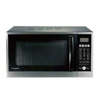Jamuna Microwave Oven (30 L)