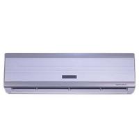Jamuna Split AC JEC-12QC (1 Ton)