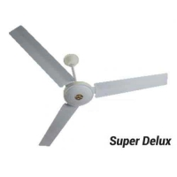 Jamuna Supper Delux Fan