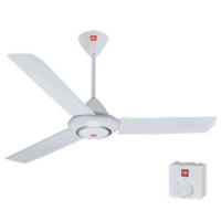KDK Ceiling Fan M56XG White