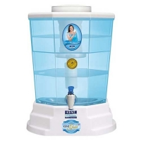 Kent Gold Plus 11015 Water Purifier