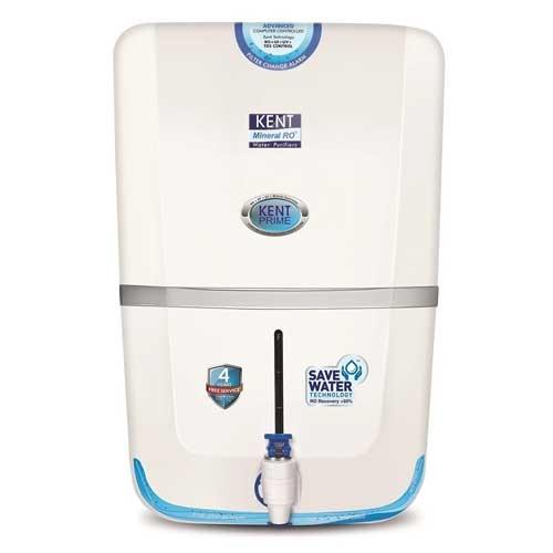 Kent Prime 11028 Water Purifier