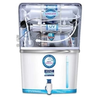 Kent Super Star 11011 RO Water Purifier