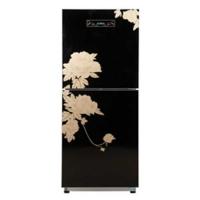Konka 19KRT3CZG Black Refrigetor