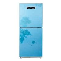 Konka 19KRT3CZG Blue Refrigetor