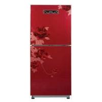 Konka 19KRT3CZG Red Refrigetor