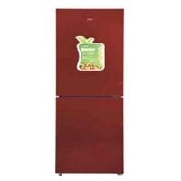 Konka 22KRB6HS Refrigetor
