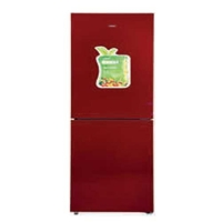 Konka 24KRB8HS Refrigetor