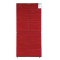 Konka 40KRS6MA Refrigerator