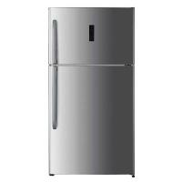 Konka 55KRT0HS Refrigerator