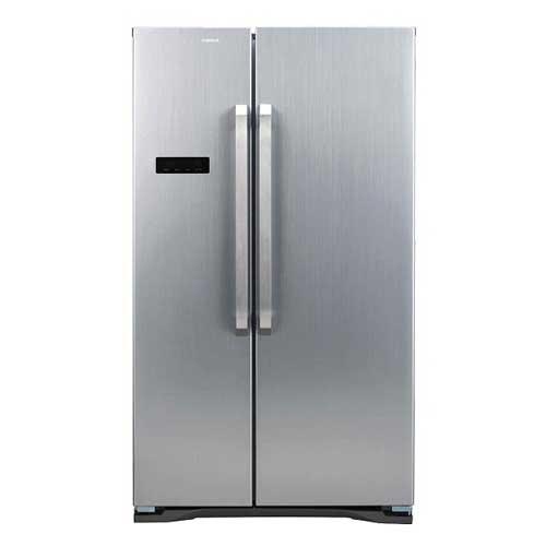 Konka 56 KRT2HS Refrigerator
