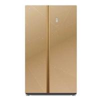 Konka 58KRS0WA Refrigerator