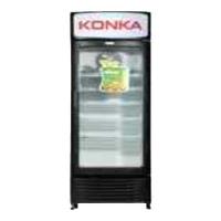Konka Beverage Coller 28KSL2FLH
