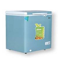 Konka Freezer 1KDF00X