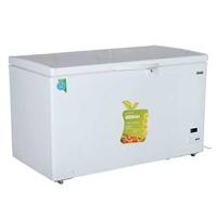 Konka Freezer 3KDF00X