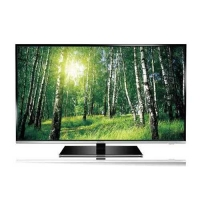 Konka GL22AS618 LED TV