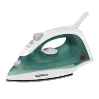 Konka Iron ES-260 (1300 Watt)