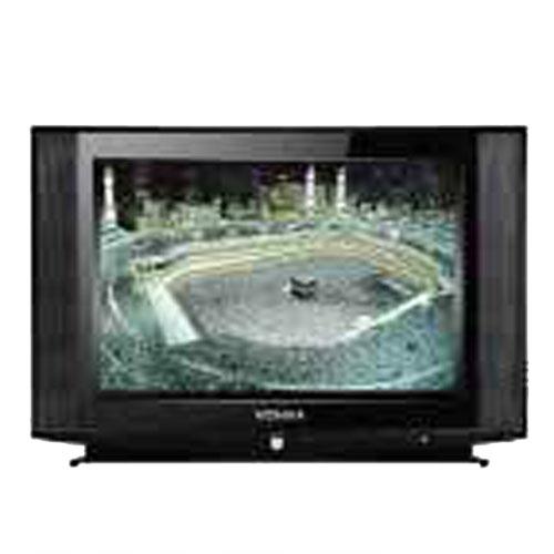 Konka K1473GU TV