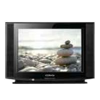 Konka K1477GU TV