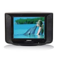 Konka K14EK31A TV