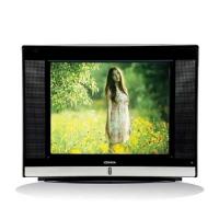 Konka K14EK601AG TV