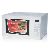 Konka K2MG3APM4 Oven