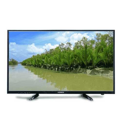 Konka KDE32FR314ANT 32 Inch Smart LED TV