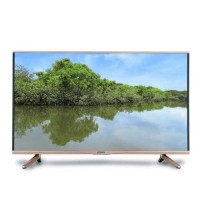 Konka KDE43FR314ANT 43 Inch Smart LED TV