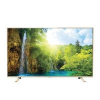 Konka KDL-55XS728AN LED TV