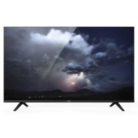 KONKA KDL32MO669AN (32″ Internet TV)