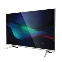 Konka KDL32QT720AN LED TV